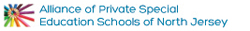The Alliance of Private Special 