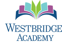 private special education school nj - Westbridge Academy logo