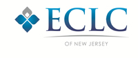 private special education school nj - ECLC of New Jersey logo
