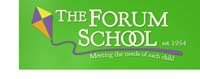 private special education school nj - Forum School logo