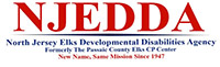 North Jersey Elks Developmental Disabilities Agency (NJEDDA)
