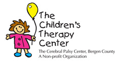 private special education school nj - Children's Therapy Center Logo