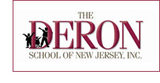 private special education school nj - Deron School logo, Montclair Union NJ