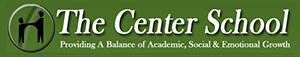 The Center School, Branchburg, NJ - logo