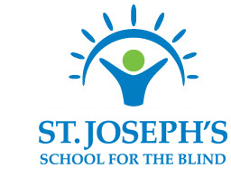 school-for-the-blind-logo