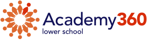 Academy360 Lower School Logo - Formerly The Children's Institute