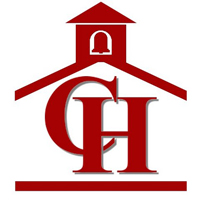private special education school nj - Chapel Hill Academy logo