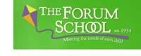 private special education school nj - Forum School logo