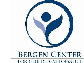 Bergen-Center-for-Child-Development-logo
