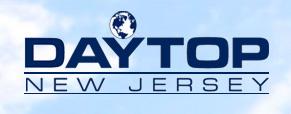 Daytop NJ Academy logo