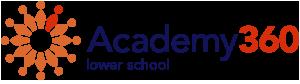 Academy360 Lower School Logo - Formerly The Children's Institute