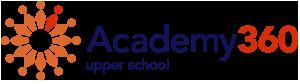 Academy360 Upper School - Formerly The Children's Institute